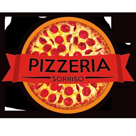 pizzeriasorriso.sk